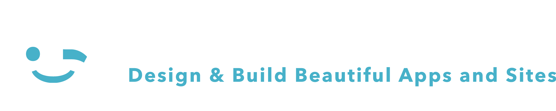 WebsandApps